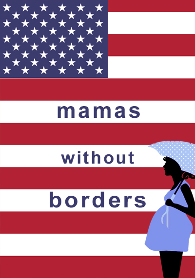 mothers-poster-eng