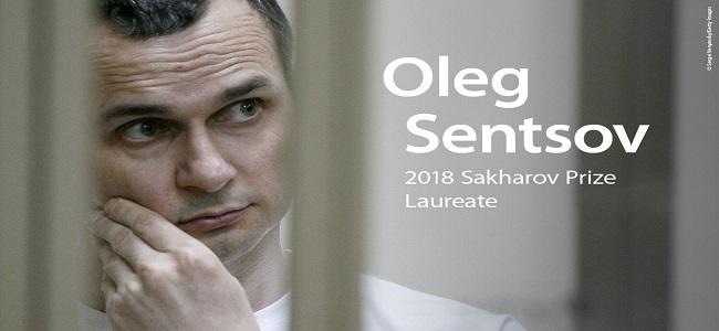 sentsov_sakharov 650×300