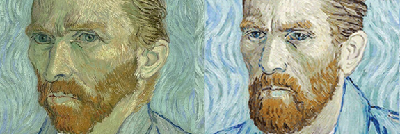 vincent-about_img